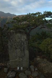 山ノ神-右