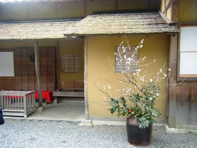 kyoutoharu 056
