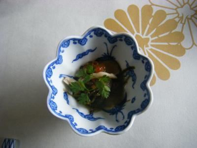 yosidasannsou1_convert_20091209112437.jpg