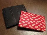 カードケース&財布