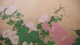 四季花鳥図巻
