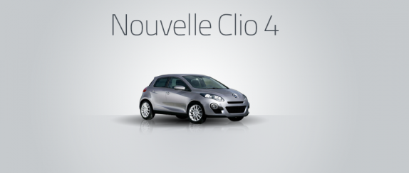 2012-renault-clio-official-teaser-23475_1.png