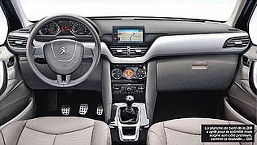 Peugeot-208-interior-leaked-image.jpg