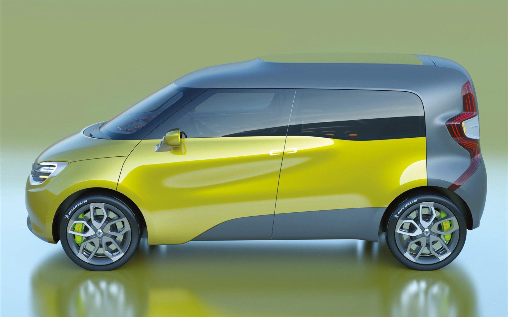 Renault-FRENDZY-Concept-2011-widescreen-11.jpg