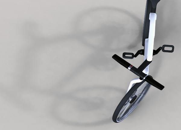 audi_bike_02.jpg