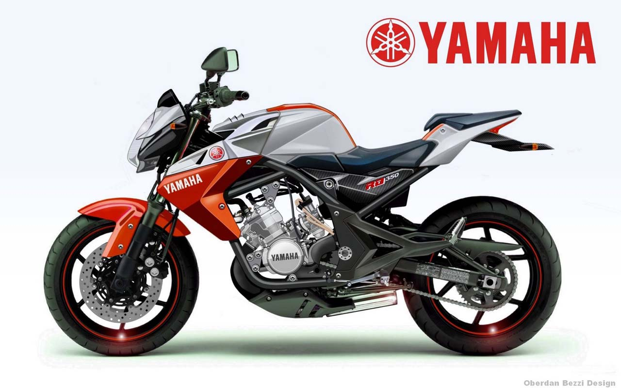 big_Yamaha_RD_350_01.jpg