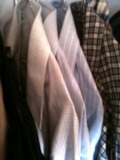 dads shirts