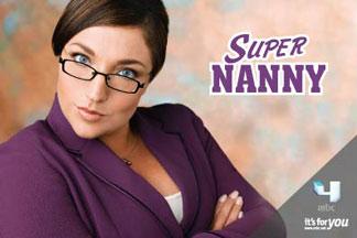 SuperNanny_L[1]