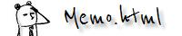 Memo.html