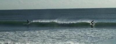 surf chiba