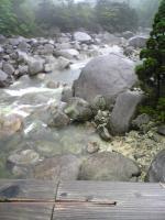 屋久島小杉谷3