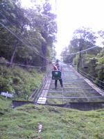 剣山観光登山リフト4