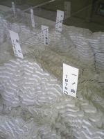 剣山観光登山リフト1