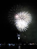 丸亀バサラ花火7