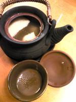 日本蜜蜂の会のお弁当6