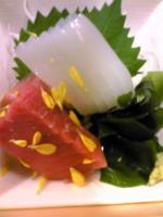 日本蜜蜂の会のお弁当1