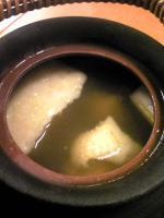 日本蜜蜂の会のお弁当7