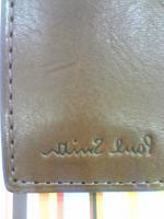 ポールスミの財布6