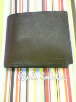 ポールスミの財布5