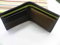 ポールスミの財布3