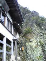 小豆島笠ケ滝5