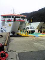 新造船しわく丸3