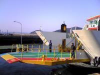 新造船しわく丸2