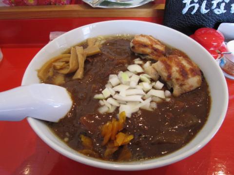 toro_curry_ra-men