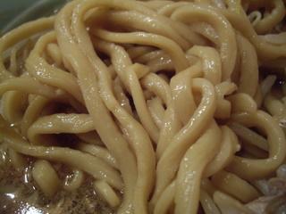 菜良 えぼし麺(麺)