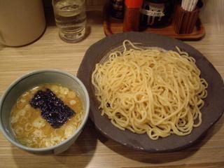 つけめん専門店一歩IPPO つけ麺【大盛】