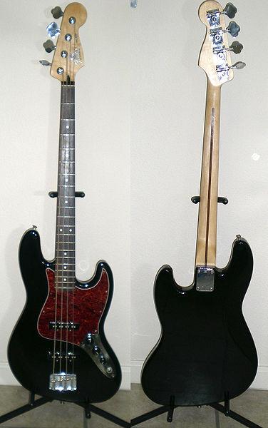 376px-Fender_Jazz_Bass.jpg