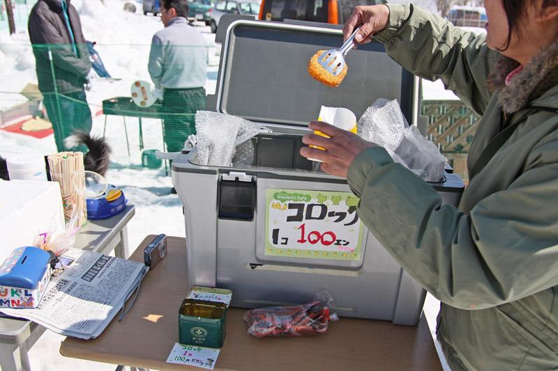2011_0327cwan 045-80