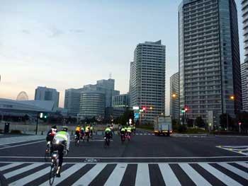 20110115003.jpg