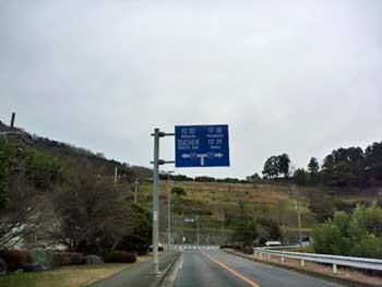 20110115018.jpg