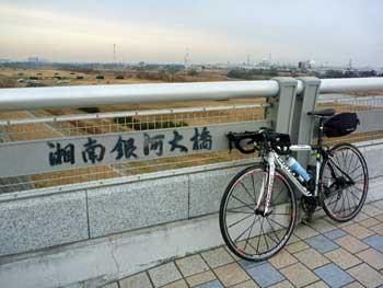 20110115021.jpg