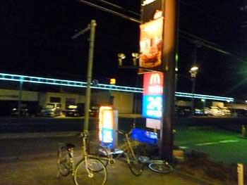 20110129031.jpg