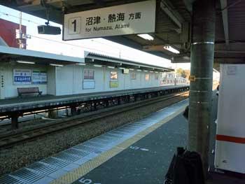20110129039.jpg