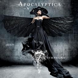 Apocalyptica_7thSymphoney_cover.jpg