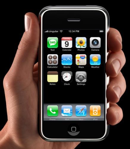 iphone200701.jpg