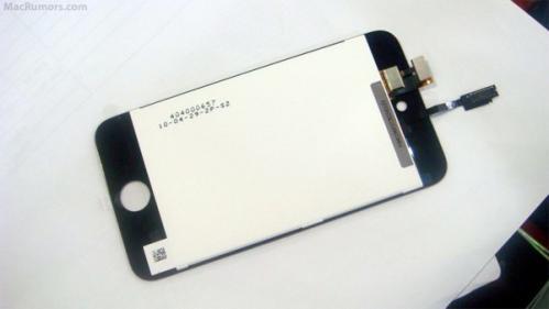 ipod-touch-4g-cam-rm-eng.jpg