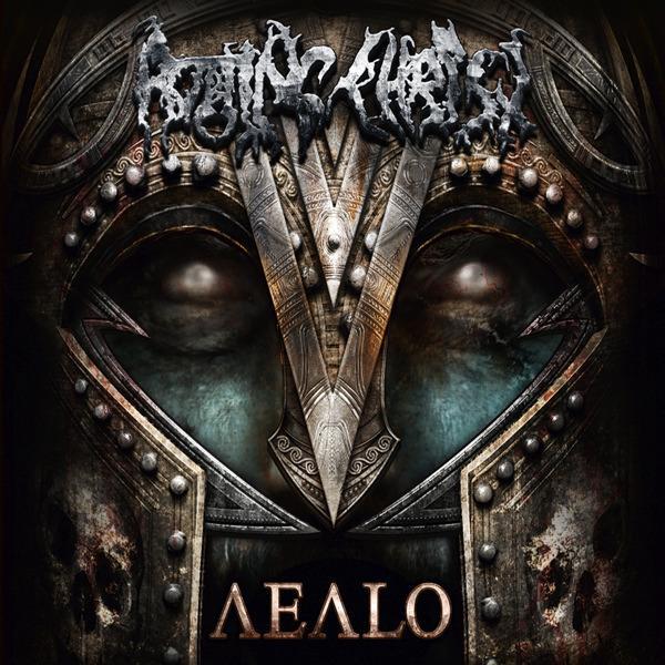 AEALO 1