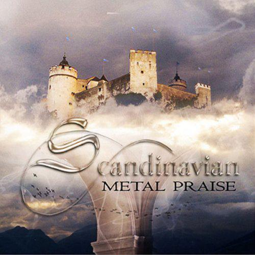 Scandinavian Metal Praise