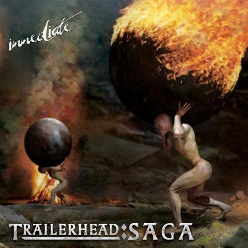Trailerhead_ Saga