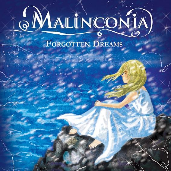 Forgotten Dreams 2