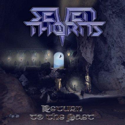 Seven-Thorns.jpg
