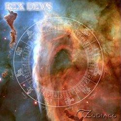 Zodiaco.jpg