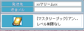100117 (2)