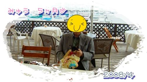 2008_0426わんこ0129