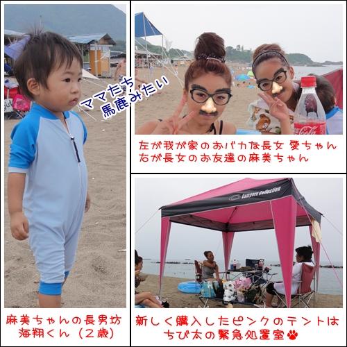 31_20100819164249.jpg