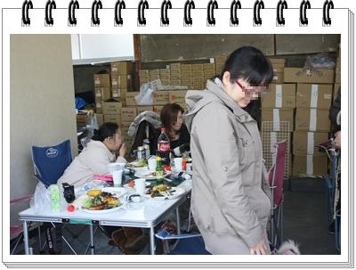59_20100324161924.jpg
